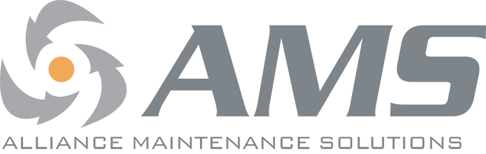 Alliance Maintenance Solutions